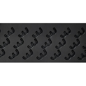 BBB UltraRibbon BHT-15 Handlebar Tape, black